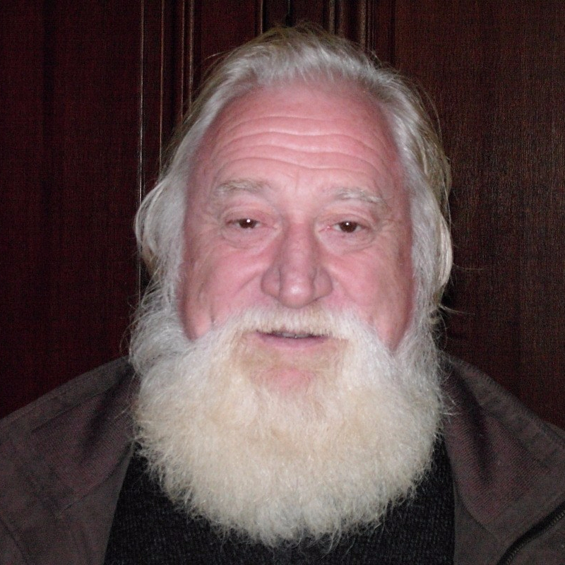Johan Taeldeman