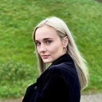 Céline Rottier (foto)